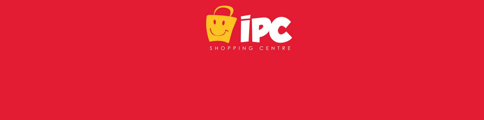 IPC SHOPPING CENTER