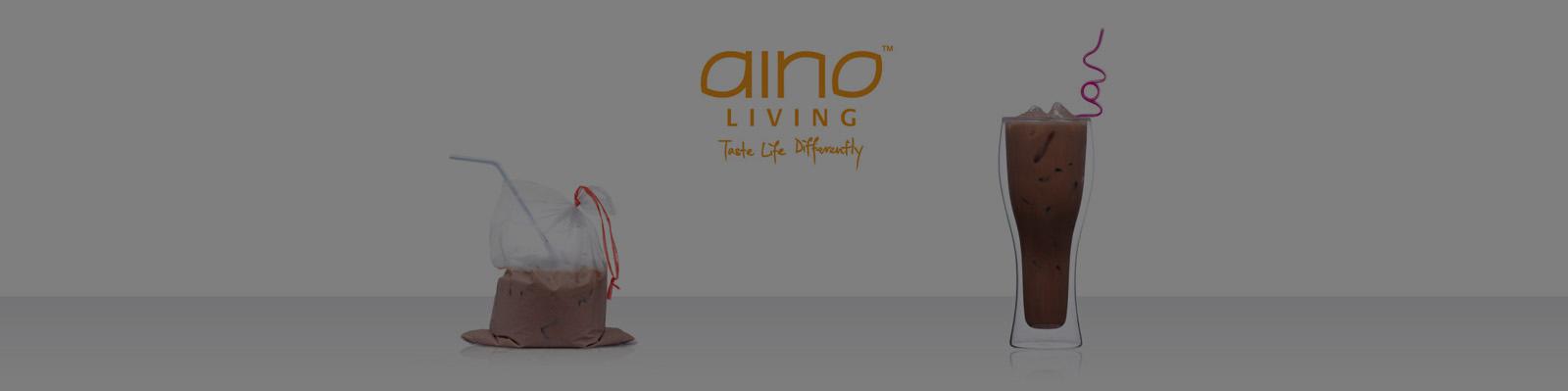 AINO LIVING
